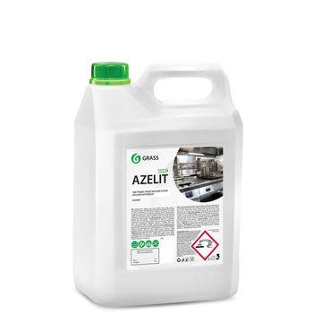 AZELIT Чистящее средство для кухни 5,6 кг