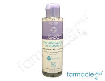 купить Jonzac Rehydrate Apa micelara BIO 150ml в Кишинёве