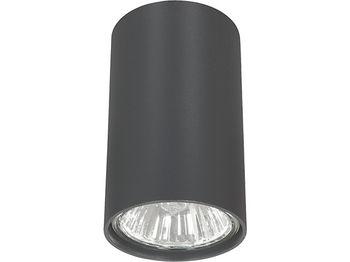 купить Nowodvorski Светильник EYE graphite 5256 в Кишинёве
