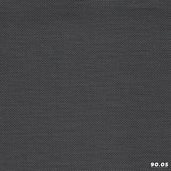 Рулонные шторы  IX категория