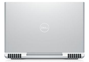 Dell Vostro 15 7000 (7580)