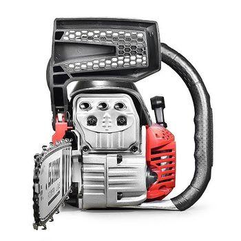 Бензиновая цепная пила Stark PCS-5216
