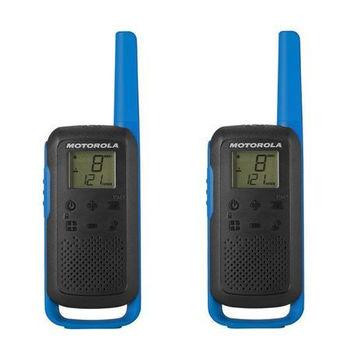 купить Stație radio Motorola Talkabout T62 в Кишинёве