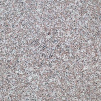купить Гранит Rock Star Brown Tермo Oбработанный 60 x 30 x 1,5 см в Кишинёве