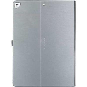 """купить Tucano Case Tablet Minerale - iPad 12.9"""" Space Grey в Кишинёве"""