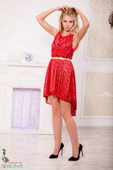 купить Платье Simona ID 6014 в Кишинёве