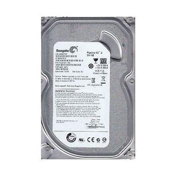 "3.5"" HDD 500GB  Seagate ST3500414CS Pipeline HD™.2, 5900rpm, 16MB, SATAII"