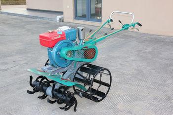 купить Колеса культиватора с высокими рабочими характеристиками в Кишинёве