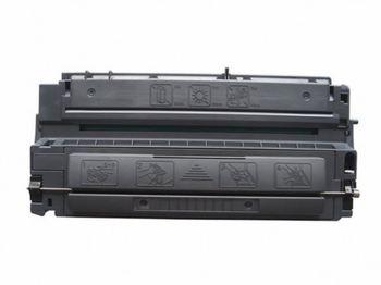 Printrite OEM PREMIUM-VS T-CART HP Q5942A Black (10000p.) (HP LaserJet 4240/4250/4250dtn/4250n/4250tn/4350/4350dn/4350n/4350tn/4350dtnsl)