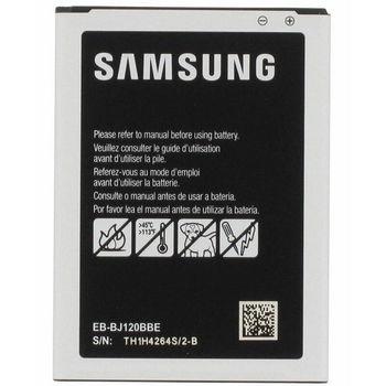 Аккумулятор Samsung Galaxy J120(Original 100 % )