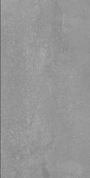 Керамогранитная плитка MARN GREY RECTIFIED 60*120