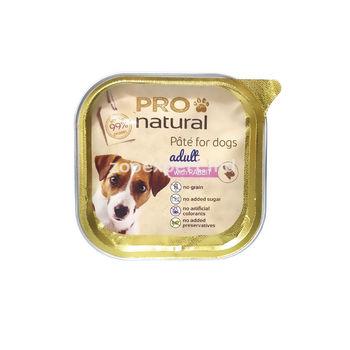 купить Pro Natural с кроликом 150 gr в Кишинёве