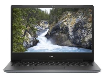 DELL Vostro 14 5000 Grey (5490), 14.0'' IPS FHD WVA AG Narrow Border (InteI® Core™ i5-10210U, 8GB DDR4 RAM, 256GB M.2 PCIe NVMe SSD, NVIDIA GeForce MX230 2Gb GDDR5, USB-C DP and Power, WiFi-AC/BT, 3cell, 720p Webcam, Backlit KB, FPR, Win10Pro, 1.49kg