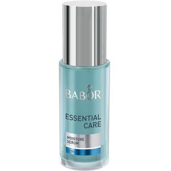 Essential Care Moisture Serum