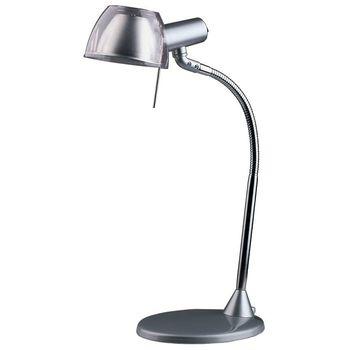 Globo Лампа настольная Brasilia 24200