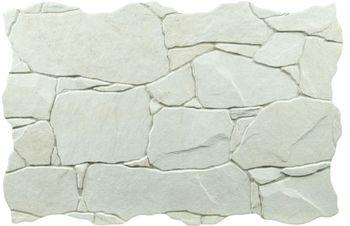 Ecoceramic Керамогранит Pedriza Neive 34x50см