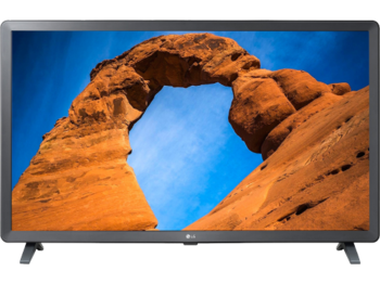 "купить ""32"""" LED TV LG 32LK610BPLB, Black (1366x768 HD Ready, SMART TV, MCI 900Hz, DVB-T2/C/S2) (32"""", Black, 1366x768 HD Ready , MCI 900Hz, SMART TV (webOS 4.0), HDR10 Pro, HLG, 2K Upscaler, 3 HDMI, 2 USB, CI+1.3, DVB-T2/C/S2, OSD Language: ENG, RU, RO, Speakers 2x5W, VESA 200x200, 5.2Kg)"" в Кишинёве"