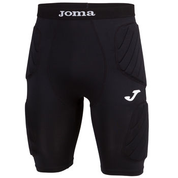 Баскетбольные Термо Шорты Joma - Protec Basket