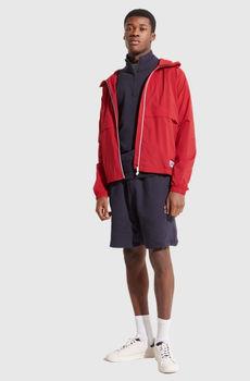 Куртка Superdry Красный