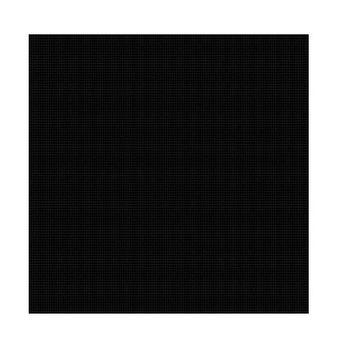 Keros Ceramica Керамогранит Fresh Negro 33.3x33.3см
