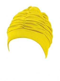 Шапочка для плавания тканевая Beco 7610 (1340)