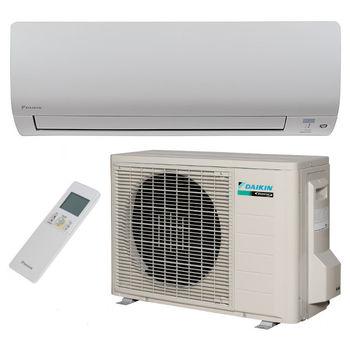 cumpără Aparat de aer conditionat tip split pe perete Inverter Daikin FTXS20K/RXS20L3 7000 BTU în Chișinău