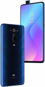 cumpără Xiaomi Mi9T 6+128Gb Duos,Blue în Chișinău