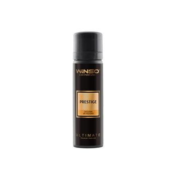 WINSO Parfume Ultimate Aerosol 75ml Prestige 830110
