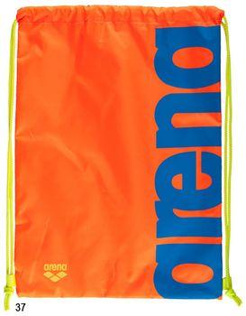 купить Рюкзак (мешок) Arena Fast Swimbag (93605-37) в Кишинёве