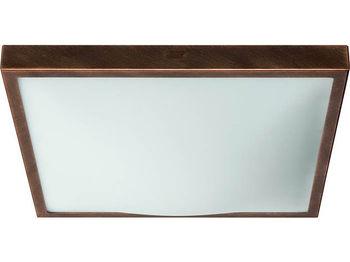 купить Светильник KENDO rustic S 1л 4304 в Кишинёве