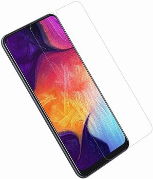 Sticlă de protecție Nillkin Samsung Galaxy A20/A30/A50/M30s, Tempered Glass