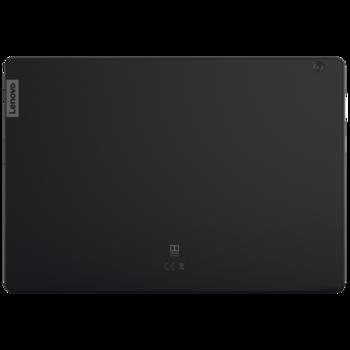 купить Lenovo Tab M10 TB-X505L, Black в Кишинёве