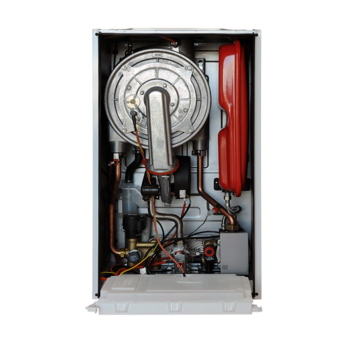 купить Warmhaus ENERWA 33 kW condens в Кишинёве