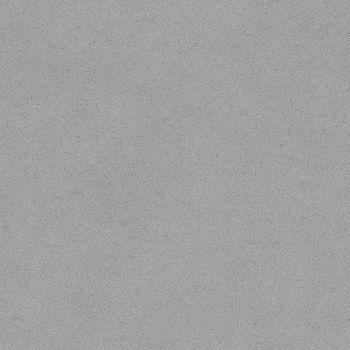 Линолеум IVC ISAFE Sabbia 594