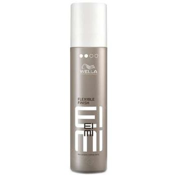 EIMI flexible finish 250 ml