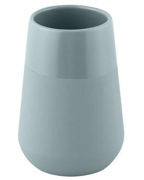 купить Стакан для зубных щёток Testrut Nevada (128587) Blue в Кишинёве