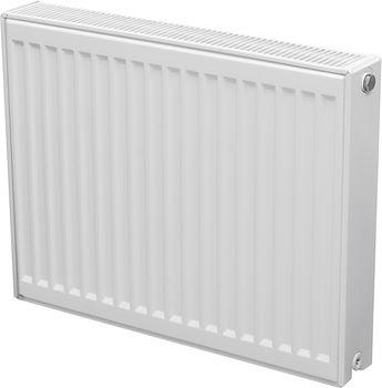 Радиатор Perfetto PKP/21 300x1100
