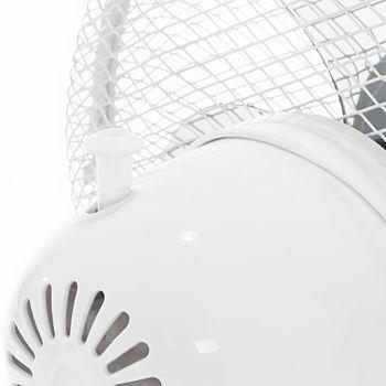 купить Вентилятор настольный TROTEC TVE 10 в Кишинёве