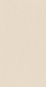 Керамогранитная плитка INDUSTRIO IVORY MAT 1198x598mm 2 СОРТ