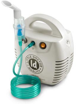 cumpără Little Doctor Inhalator LD 211C în Chișinău