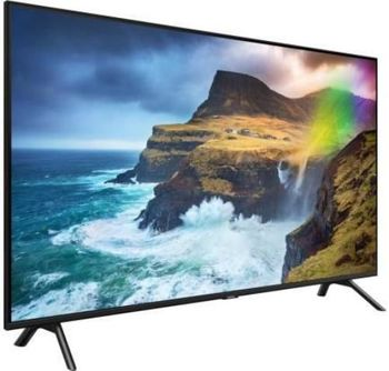 "купить Телевизор QLED direct 55"" Smart Samsung QE55Q77RAUXUA FULL ARRAY 4K в Кишинёве"