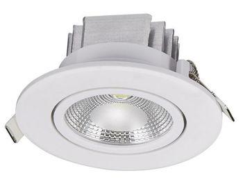 купить Светильник DOWNLIGHT COB 6971 в Кишинёве