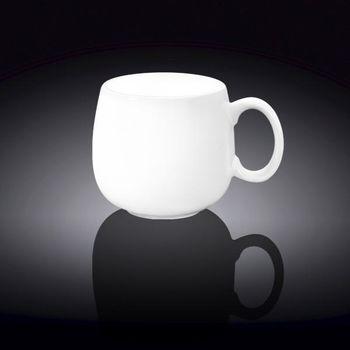 Чашка WILMAX WL-993084 (400 мл)
