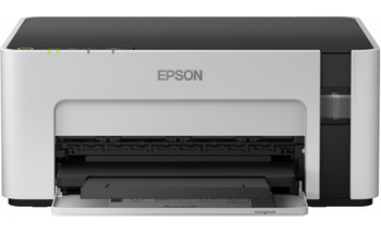 купить Printer Epson M1120 в Кишинёве