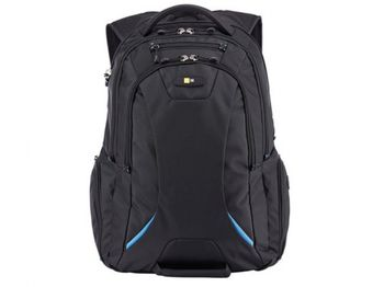 "купить 16""/15"" NB backpack - CaseLogic BEBP115K Black в Кишинёве"
