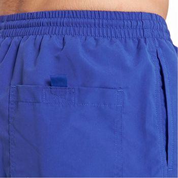купить Плавательные шорты Zoggs Penrith 15 в Кишинёве
