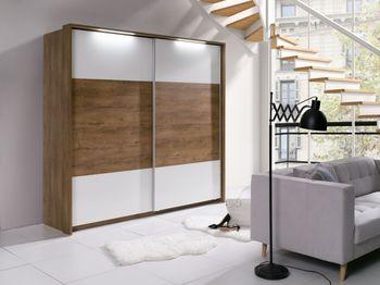cumpără Set de mobila pentru dormitor Latika 2 în Chișinău