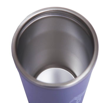 Чашка-термос 500 мл FFX-363FQ (5001)