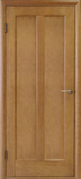 купить Дверь ДИВА дуб рустикаль глухая в Кишинёве