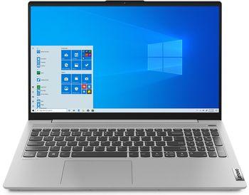 Lenovo IdeaPad 5 (15ITL05), Grey